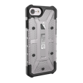 Urban Armor Gear Plasma Series (UAG) Ice/Clear Cover Case Fits Apple Iphone 7/6S/6 Cell Phone Cell Phone