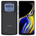 External Battery, Galaxy Note 9  Power 5000mAh Rechargeable Case