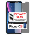 IPhone XR Shatterproof Tempered Glass Screen Protector | Cellet