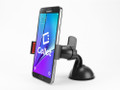 Cellet Dashboard / Windshield Car Mount Holder For Your Samsung Galaxy J2 Prime