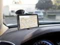 Cellet Dashboard / Windshield Car Mount Holder For Your Samsung Galaxy Luna