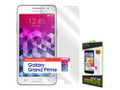 Tempered Glass [Cellet] Premium  (0.3mm) Screen Protector Guard For  Samsung Galaxy Grand Prime G530 Cellphone