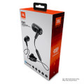 JBL E25BT In-Ear  Bluetooth Headset (Teal)  For Samsung Galaxy / Motorola / LG/ Zte/ Apple Iphones Smartphones /Devices Etc.