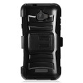 Coolpad Catalyst For Holster Combo Armor And Secure Protection