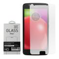 Tempered Glass Screen Protector For Motorola Moto E4 /XT1767 Cellphone