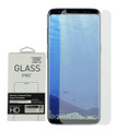 Tempered Glass Screen Protector For  Samsung Galaxy S8 Active /G892 Cellphone