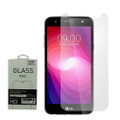 Tempered Glass Screen Protector For  LG X Power 2 M320/ X Charge M322/ Fiesta LTE L63BL/ K10  Cellphone