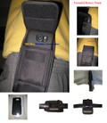 LG Fortune For Extended Nylon Rugged Big Pouch