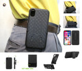 IPhone X For Cellet Shell Holster Combo Case  | Secure Clip
