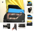 Zte Blade X Z965 For Rugged Secure Pouch  Nite Ize Tall Cargo