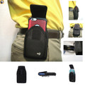ZTE Maven 3 /Overture 3  Otterbox Case For Rugged  Big Pouch | Nite Ize Hard Shell