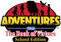 bookofvirtueslogo.jpg