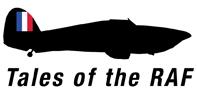 talesofraf-logo.jpg