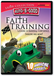 Faith Training