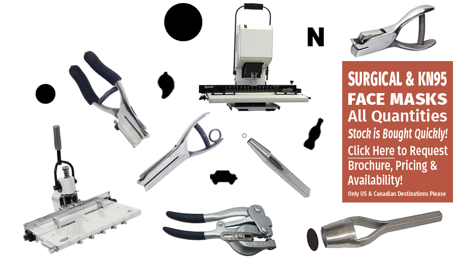 covid-19-or-category-panels-hole-punches.png