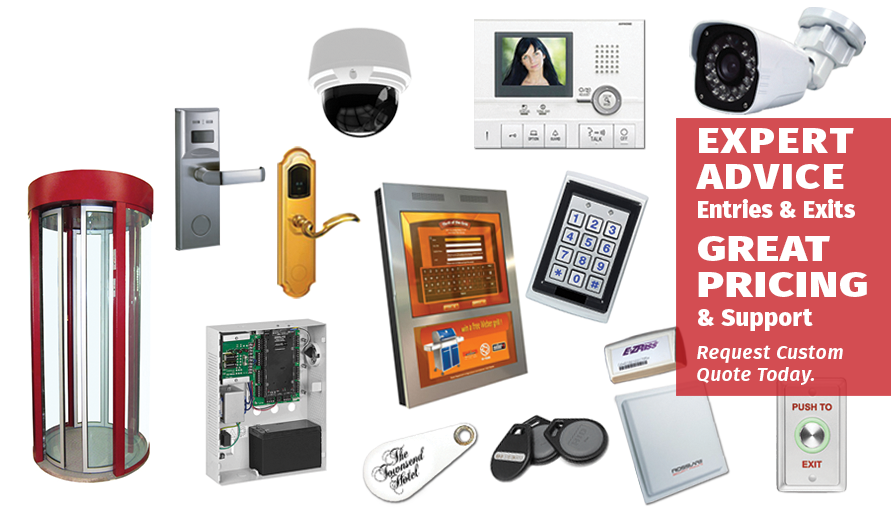 sales-panels-category-access-control-2.png