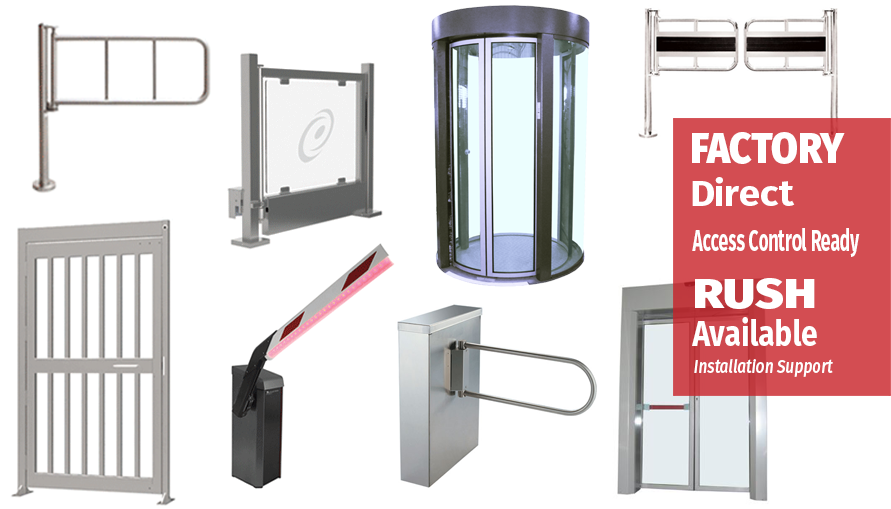 sales-panels-category-gates-and-portals-e.png