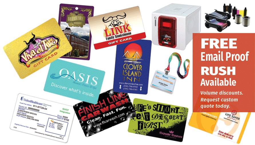 sales-panels-category-plastic-cards-h.png