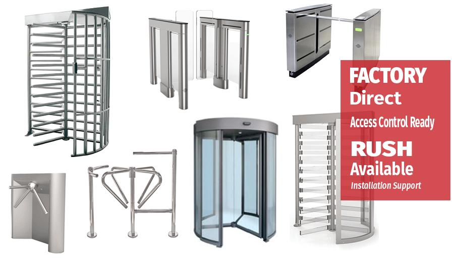 sales-panels-category-turnstiles-2.png