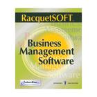 RacquetSOFT Software