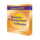 MusicSOFT Software