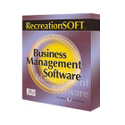 RecreationSOFT Software