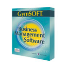 GymSOFT  Software