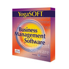 YogaSOFT  Software