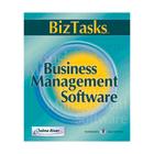 BizTasks Software