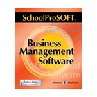 SchoolProSOFT Upgrade
