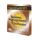 EquestrianSOFT Software
