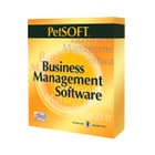 PetSOFT  Software