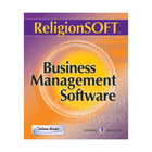 ReligionSOFT  Software