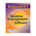 ReligionSOFT  Software