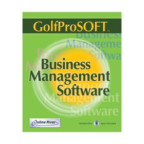 GolfProSOFT Software