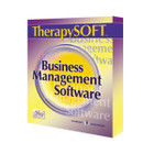 TherapySOFT  Software