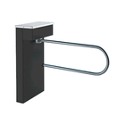 Low Priced Mechanical Waist High Gate