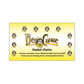 Business Card Size, Punch Card