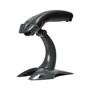1D Bar Code Scanner, with Stand - Popular!