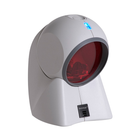 Omni-Directional 1D Scanner, USB
