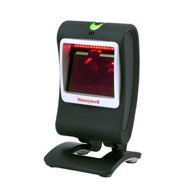 Omni Scanner, 1D-2D Imager - Elegant