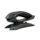Wireless 1D Scanner,  Long 32' Range