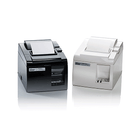 Star Receipt Printer, 143GT