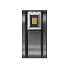 Mifare Fingerprint Reader/Controller