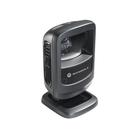 2D Bar Code Imager, USB - Space Saver