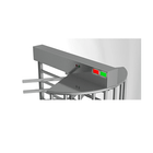 Lights - Full Height Turnstile Options