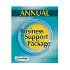 Annual Support Package