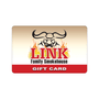 Gift Cards with Magnetic Stripe (bottom)