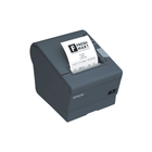 Receipt Printer, Epson SP-EPS-TMT88V