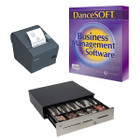 DanceSOFT Bundle
